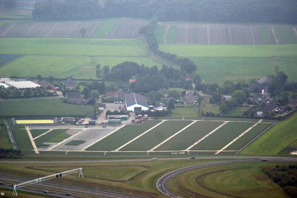 van-den-wijngaart (1) (1)